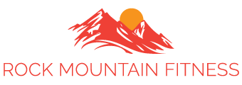Rock Mountain Coaching